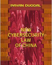 Pavan Duggal- Cyber Law Expert