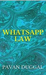 Whatsapp Law