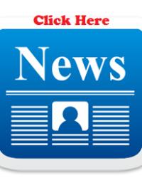 Pavan Duggal in News